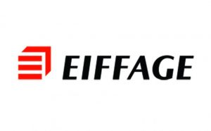 EIFFAGE fait confiance aux Ateliers Daniel Courby